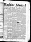 Markdale Standard (Markdale, Ont.1880), 14 May 1885