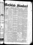 Markdale Standard (Markdale, Ont.1880), 11 Jun 1885