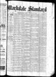 Markdale Standard (Markdale, Ont.1880), 18 Jun 1885