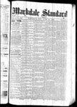 Markdale Standard (Markdale, Ont.1880), 25 Jun 1885