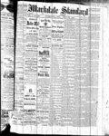 Markdale Standard (Markdale, Ont.1880), 24 Sep 1885