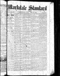 Markdale Standard (Markdale, Ont.1880), 17 Dec 1885