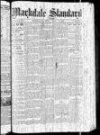 Markdale Standard (Markdale, Ont.1880), 7 Jan 1886