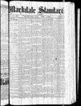 Markdale Standard (Markdale, Ont.1880), 4 Feb 1886