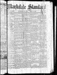 Markdale Standard (Markdale, Ont.1880), 11 Feb 1886