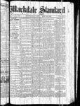Markdale Standard (Markdale, Ont.1880), 25 Feb 1886