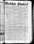 Markdale Standard (Markdale, Ont.1880), 4 Mar 1886
