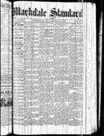 Markdale Standard (Markdale, Ont.1880), 11 Mar 1886