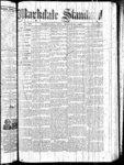 Markdale Standard (Markdale, Ont.1880), 25 Mar 1886
