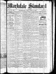 Markdale Standard (Markdale, Ont.1880), 1 Apr 1886
