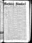 Markdale Standard (Markdale, Ont.1880), 8 Apr 1886