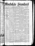 Markdale Standard (Markdale, Ont.1880), 15 Apr 1886