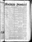 Markdale Standard (Markdale, Ont.1880), 22 Apr 1886