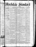 Markdale Standard (Markdale, Ont.1880), 29 Apr 1886