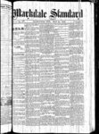 Markdale Standard (Markdale, Ont.1880), 20 May 1886