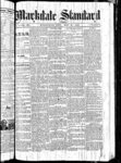 Markdale Standard (Markdale, Ont.1880), 27 May 1886