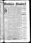 Markdale Standard (Markdale, Ont.1880), 5 Aug 1886