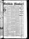 Markdale Standard (Markdale, Ont.1880), 19 Aug 1886