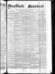 Markdale Standard (Markdale, Ont.1880), 2 Sep 1886