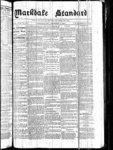 Markdale Standard (Markdale, Ont.1880), 9 Sep 1886