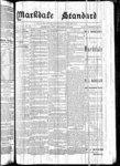 Markdale Standard (Markdale, Ont.1880), 23 Sep 1886