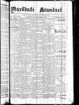 Markdale Standard (Markdale, Ont.1880), 30 Sep 1886
