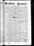 Markdale Standard (Markdale, Ont.1880), 21 Oct 1886