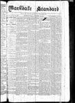 Markdale Standard (Markdale, Ont.1880), 18 Nov 1886
