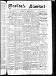 Brown, F. Spurgeon (Death notice)