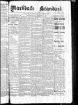 Markdale Standard (Markdale, Ont.1880), 2 Dec 1886