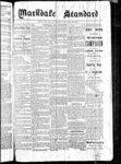 Markdale Standard (Markdale, Ont.1880), 9 Dec 1886