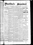 Markdale Standard (Markdale, Ont.1880), 16 Dec 1886