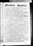 Markdale Standard (Markdale, Ont.1880), 30 Dec 1886