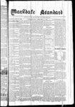 Markdale Standard (Markdale, Ont.1880), 3 Feb 1887