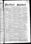 Markdale Standard (Markdale, Ont.1880), 17 Feb 1887