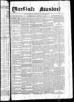Markdale Standard (Markdale, Ont.1880), 24 Feb 1887