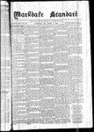 Markdale Standard (Markdale, Ont.1880), 3 Mar 1887
