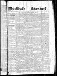 Markdale Standard (Markdale, Ont.1880), 17 Mar 1887