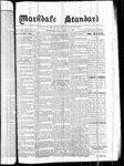 Markdale Standard (Markdale, Ont.1880), 7 Apr 1887