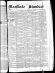 Markdale Standard (Markdale, Ont.1880), 14 Apr 1887
