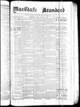 Markdale Standard (Markdale, Ont.1880), 19 May 1887