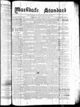 Markdale Standard (Markdale, Ont.1880), 26 May 1887