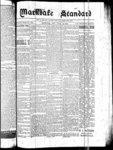 Markdale Standard (Markdale, Ont.1880), 30 Jun 1887
