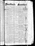 Markdale Standard (Markdale, Ont.1880), 18 Aug 1887