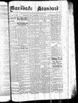 Markdale Standard (Markdale, Ont.)15 Dec 1887
