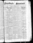 Markdale Standard (Markdale, Ont.)22 Dec 1887