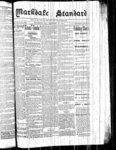 Markdale Standard (Markdale, Ont.1880), 29 Dec 1887