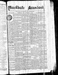 Markdale Standard (Markdale, Ont.1880), 12 Jan 1888