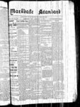 Markdale Standard (Markdale, Ont.1880), 2 Feb 1888
