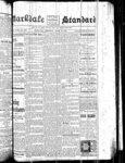 Markdale Standard (Markdale, Ont.1880), 26 Apr 1888